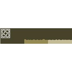 Georgetown adult texas examination add
