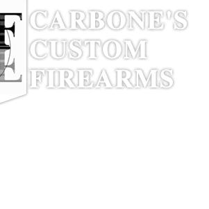 Carbone's Custom Firearms