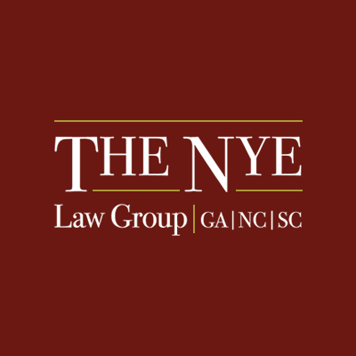 The Nye Law Group, PC