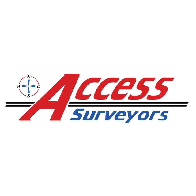 Access Surveyors