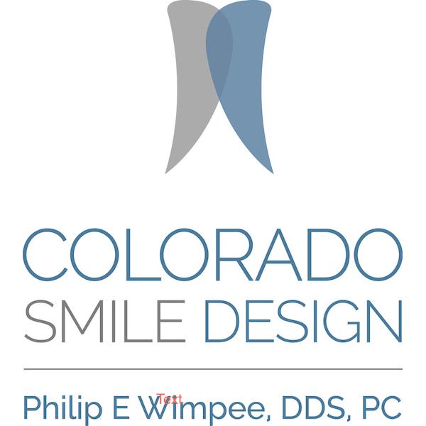 Highlands Ranch Colorado Street Map 0836410: Colorado Smile Design Dentistry 9135 S. Ridgeline Blvd