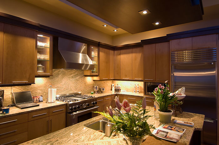 General Contractor in MN Minneapolis 55401 McNulty Construction Company 400 2nd Ave S #650  (612)339-0674