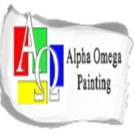 Alpha Omega Painting, LLC