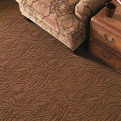 The Floor Source image 5