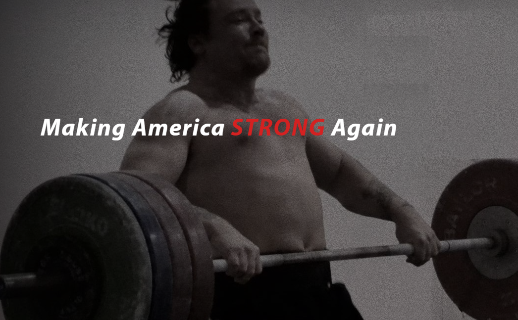 Americanweightlighting.com image 0