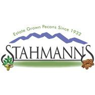 Stahmanns Pecans image 0