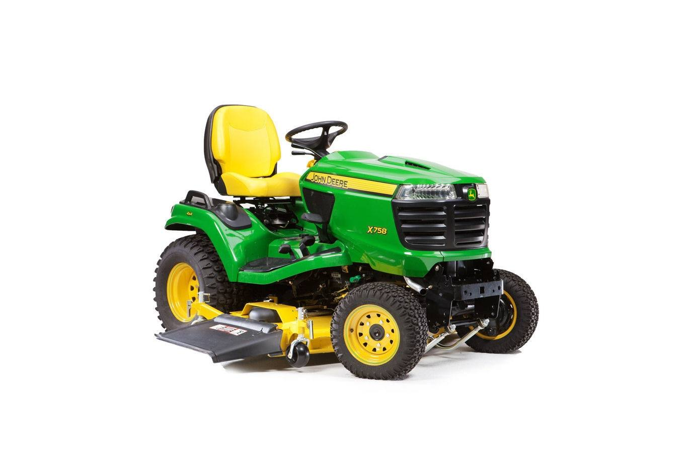 JD Equipment image 0