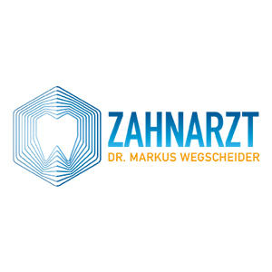 Logo von Dr. Markus Wegscheider