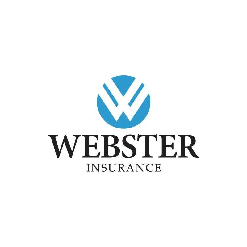 Webster Insurance