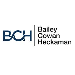 Bailey Cowan Heckaman PLLC
