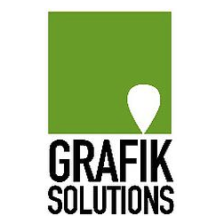 Grafik Solutions