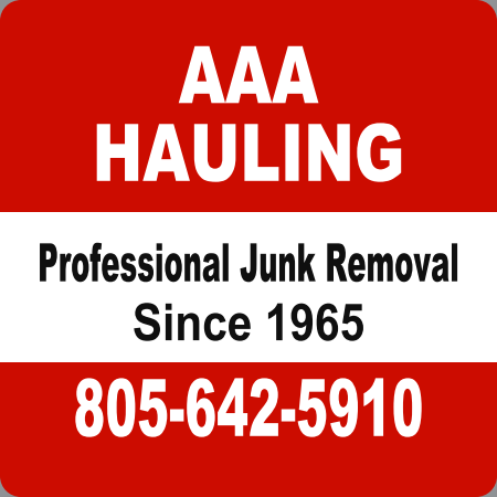 AAA Hauling