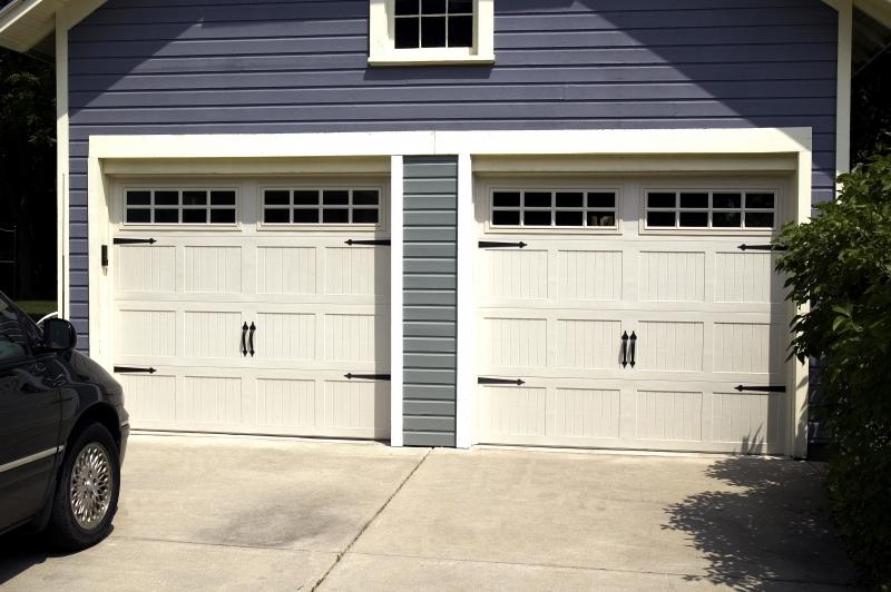 Chippewa Valley Door Company image 7