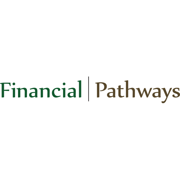 Financial Pathways