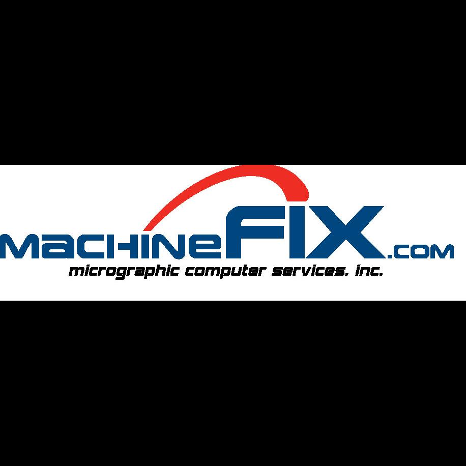 MachineFIX