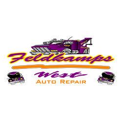 Feldkamp's West Automotive & Towing