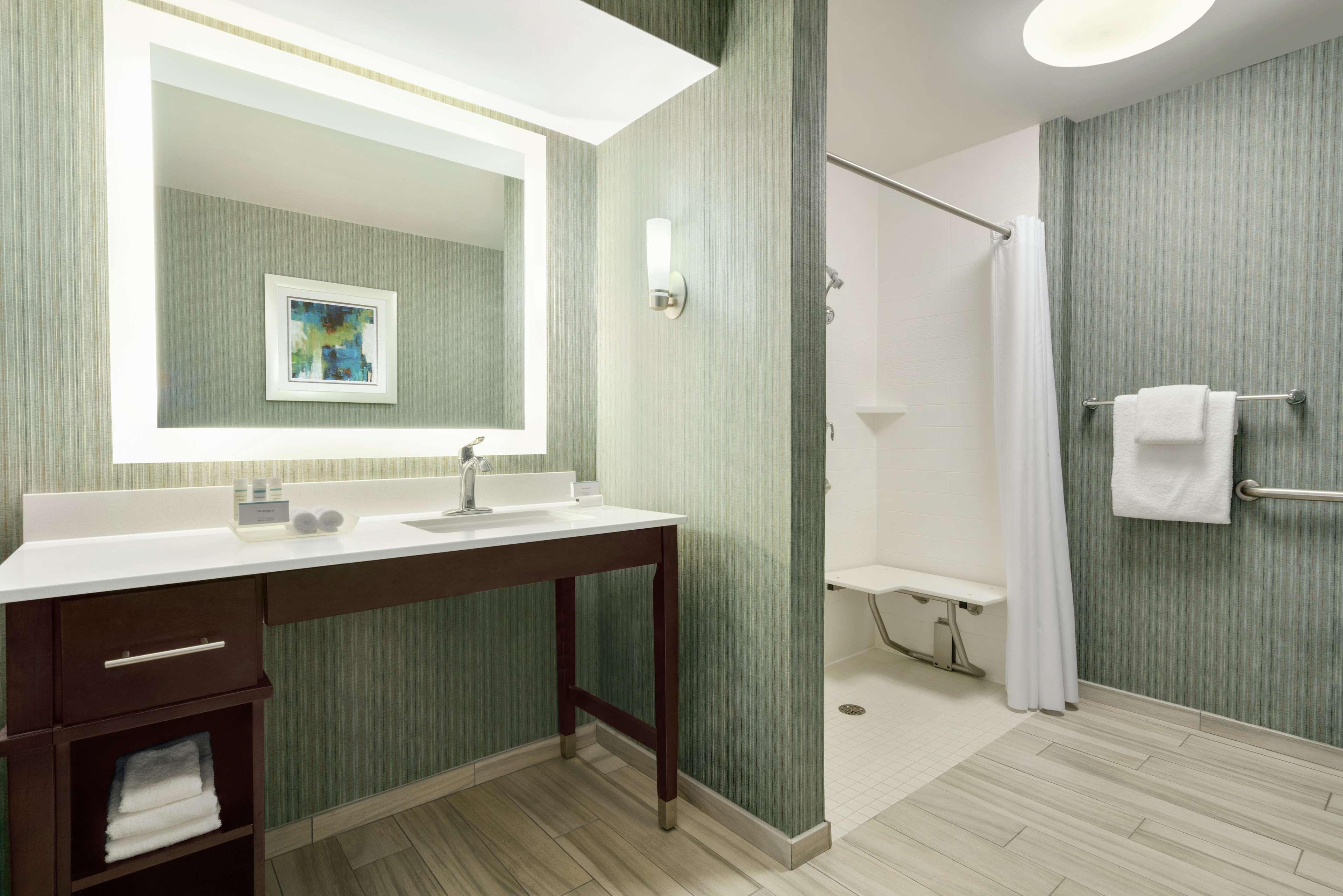 Homewood Suites by Hilton Wilmington-Brandywine Valley in Wilmington, DE, photo #22