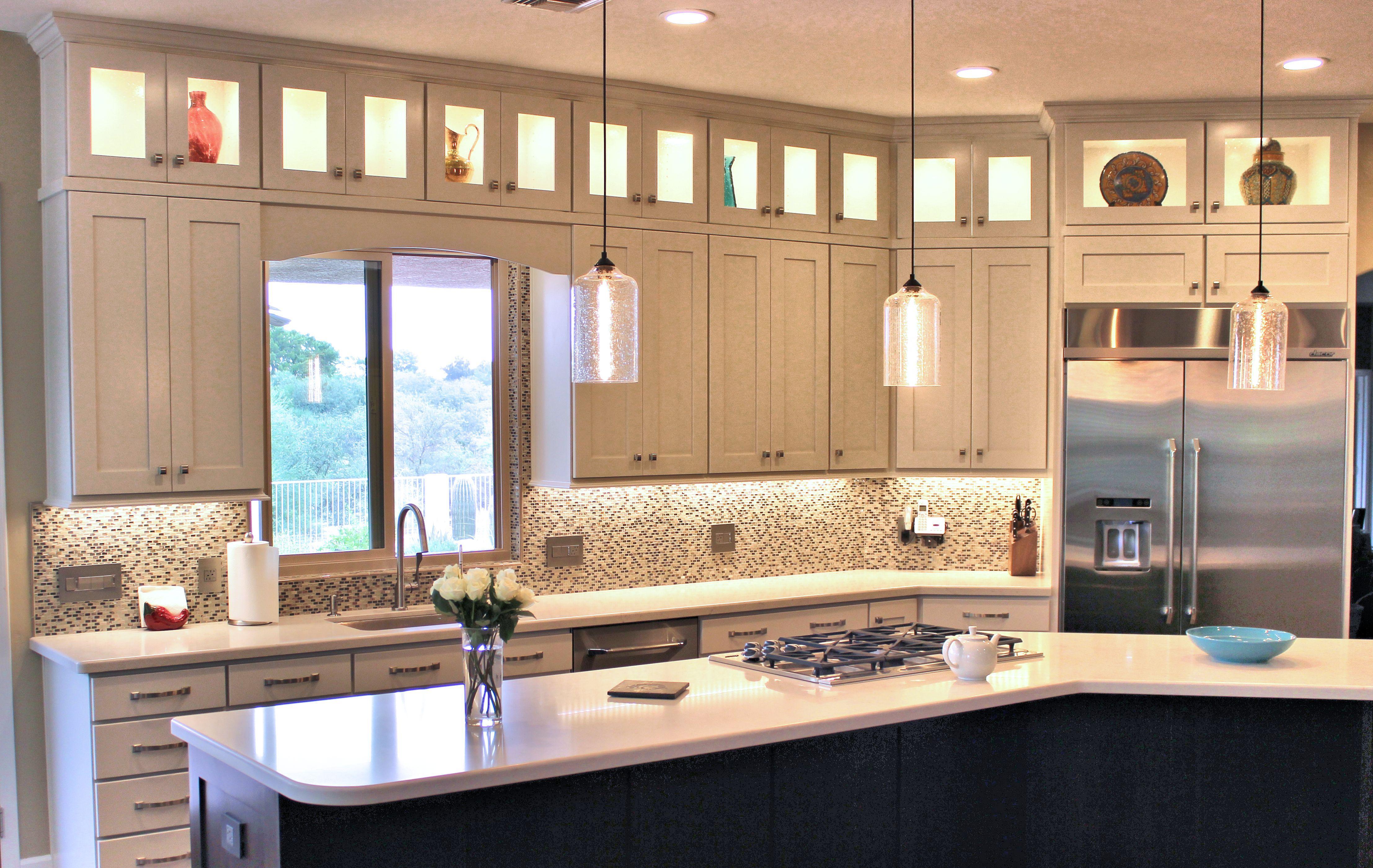 Kitchen Concepts image 7