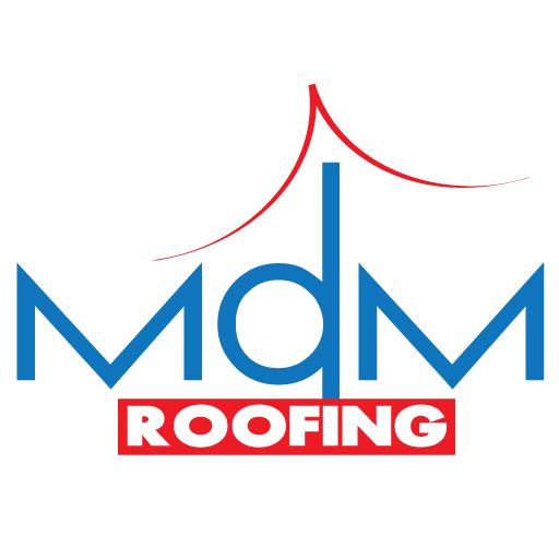 MdM Roofing LLC