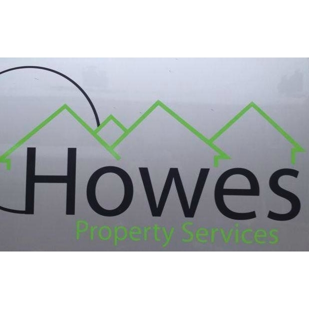 Howes Property Services