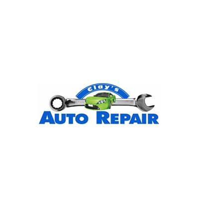 Clay's Auto Repair & Service
