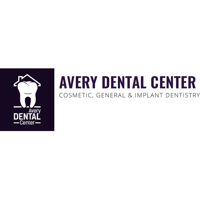 Avery Dental Center