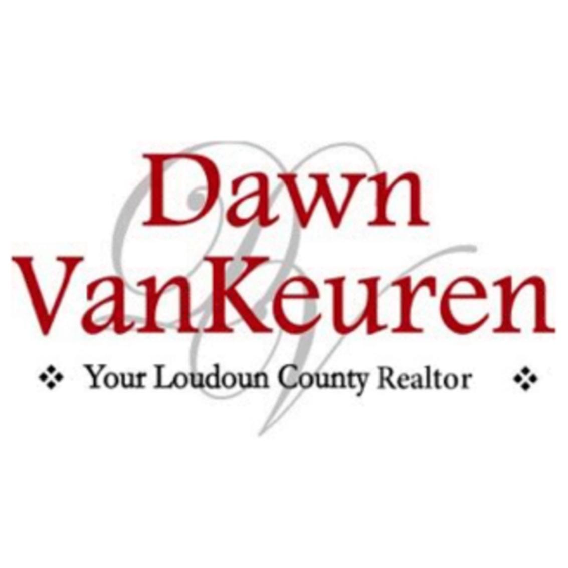 Dawn Vankeuren | Long & Foster Companies