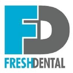 Fresh Dental - Bossier City