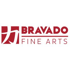 Bravado Fine Arts