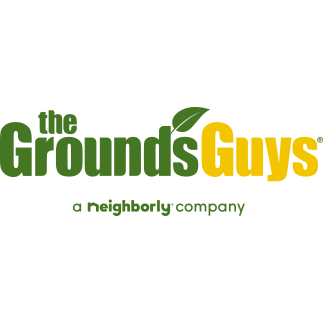 The Grounds Guys of Greeley
