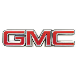 Smail Buick GMC Cadillac