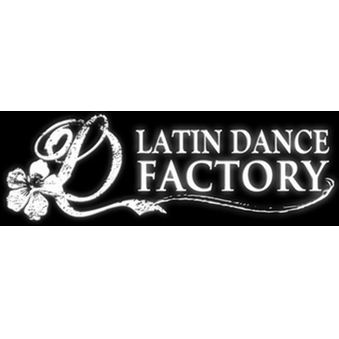 Latin Dance Factory