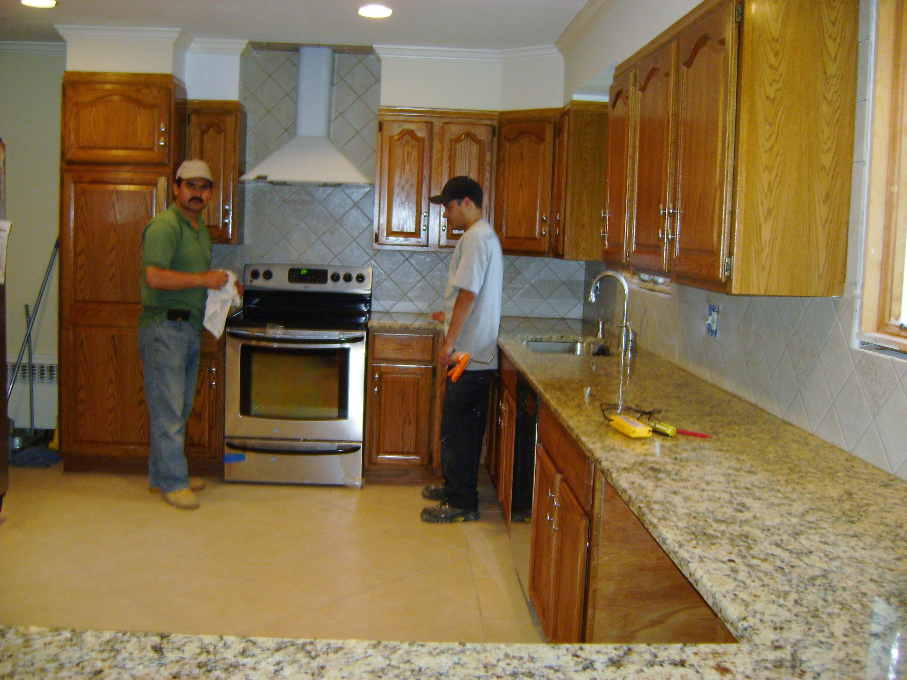 Dreamhouse Construction, LLC image 14