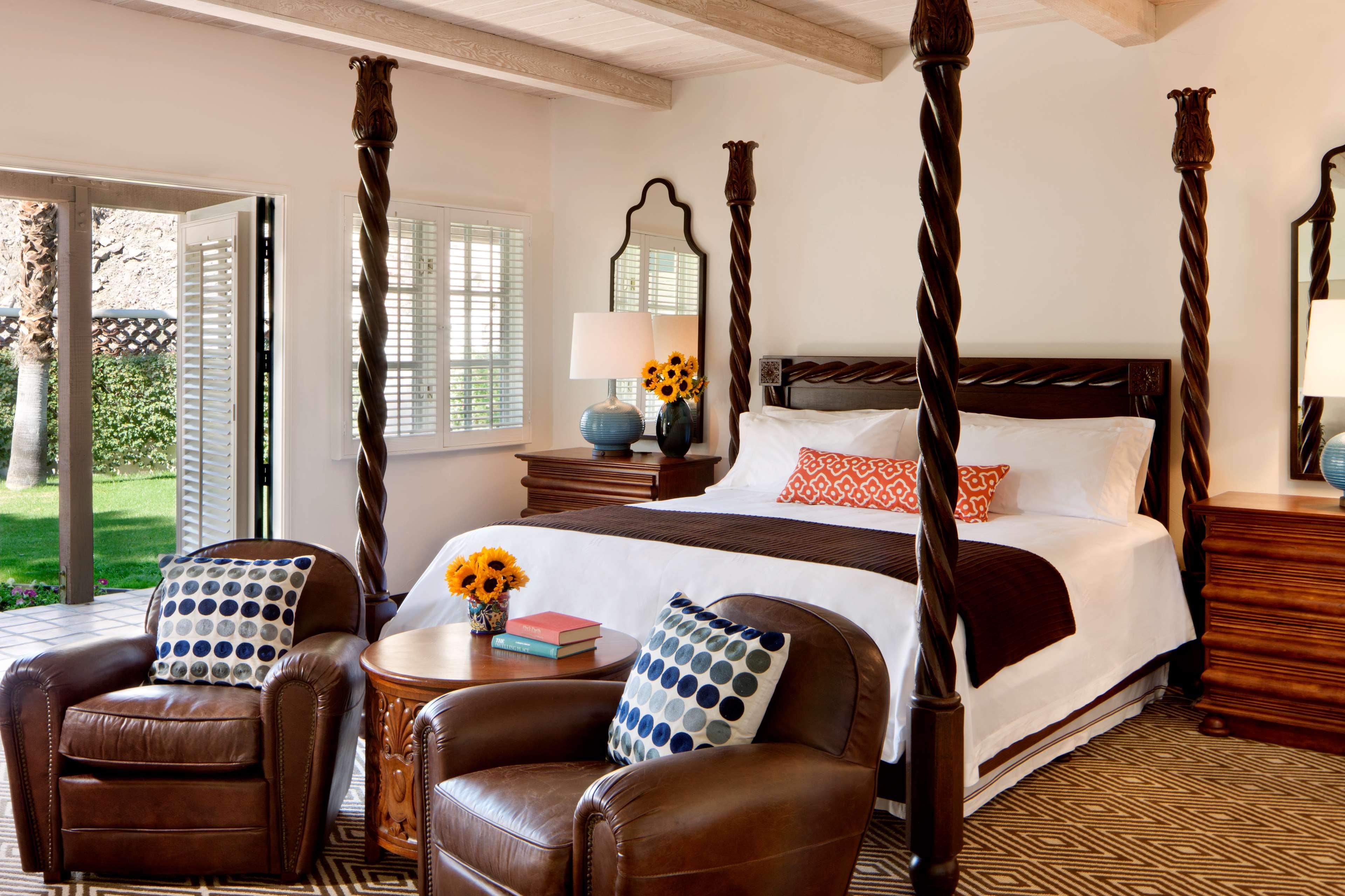 La Quinta Resort & Club, A Waldorf Astoria Resort image 22