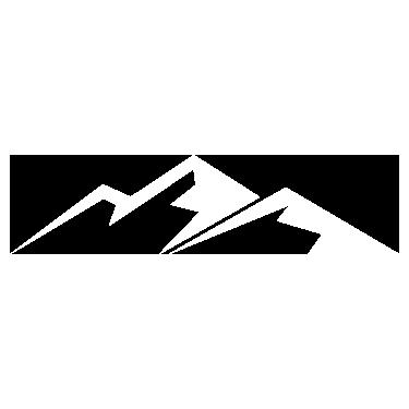 The Summit image 4