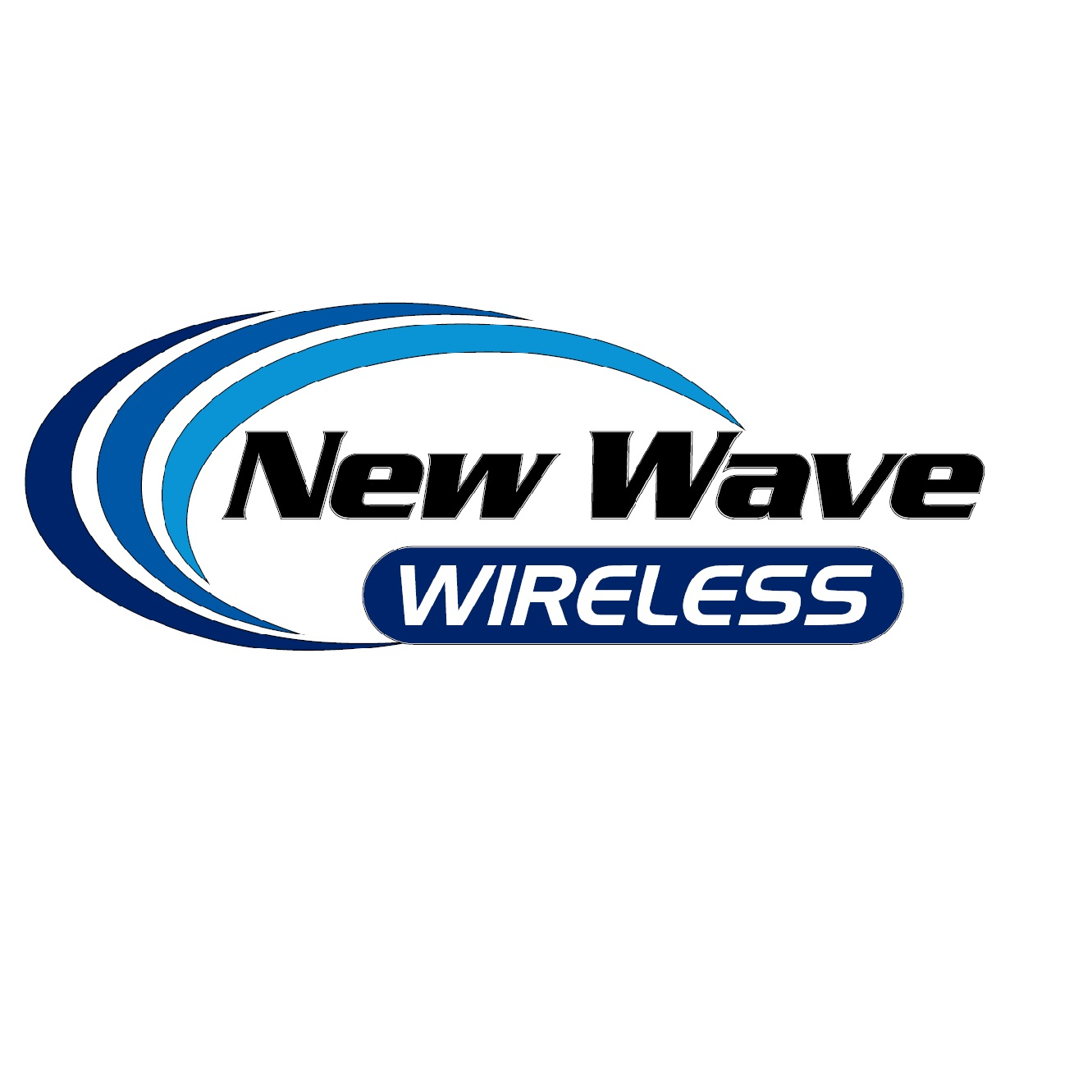 New Wave Wireless