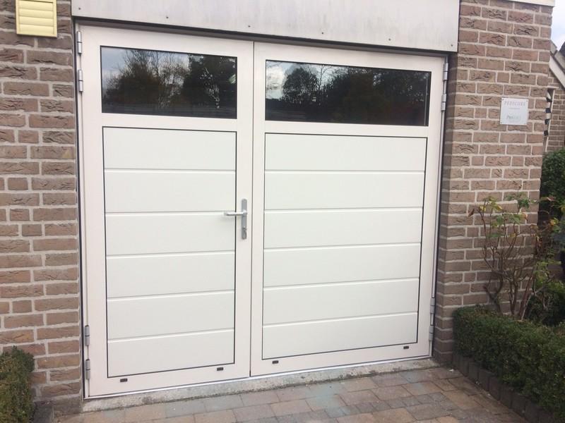 Brabant deur bv for Brabant deur