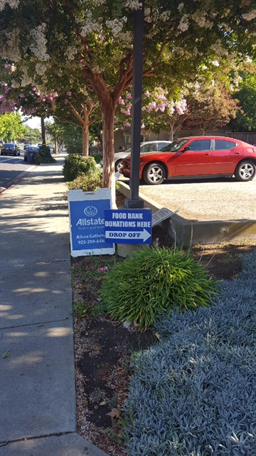 Alissa Gutierres: Allstate Insurance image 1