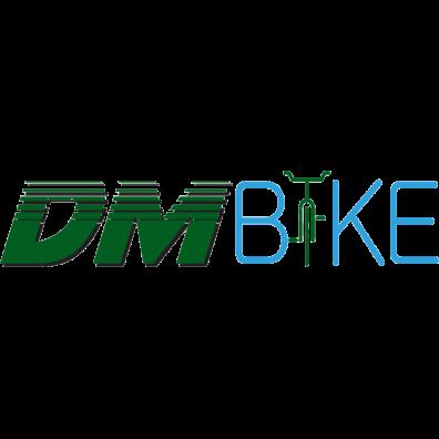 Dm Bike - Napoli
