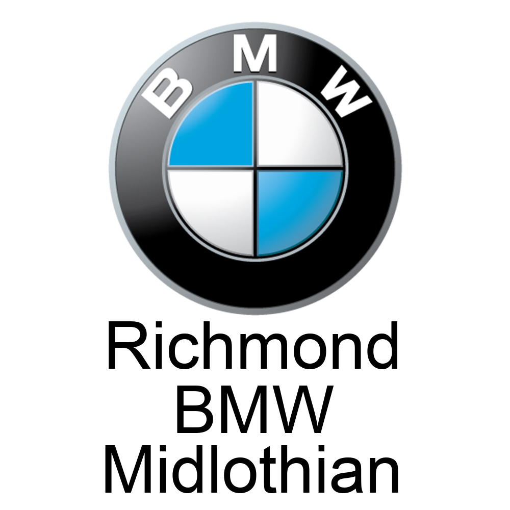 Image result for crown bmw midlothian