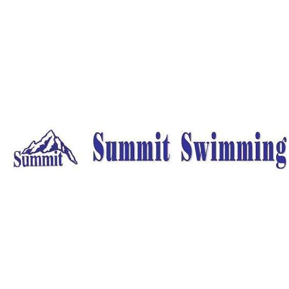 Summit Swimming image 12
