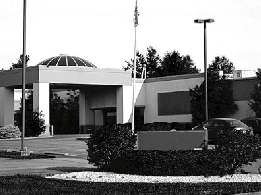 Encompass Health Rehabilitation Hospital of Lakeview image 0