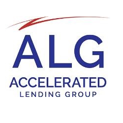 Accelerated Lending Group