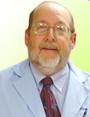 Christian E. Allan, M.D., P.C.