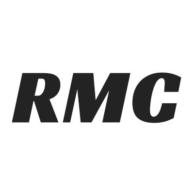 Rodney's Marine Center LLC