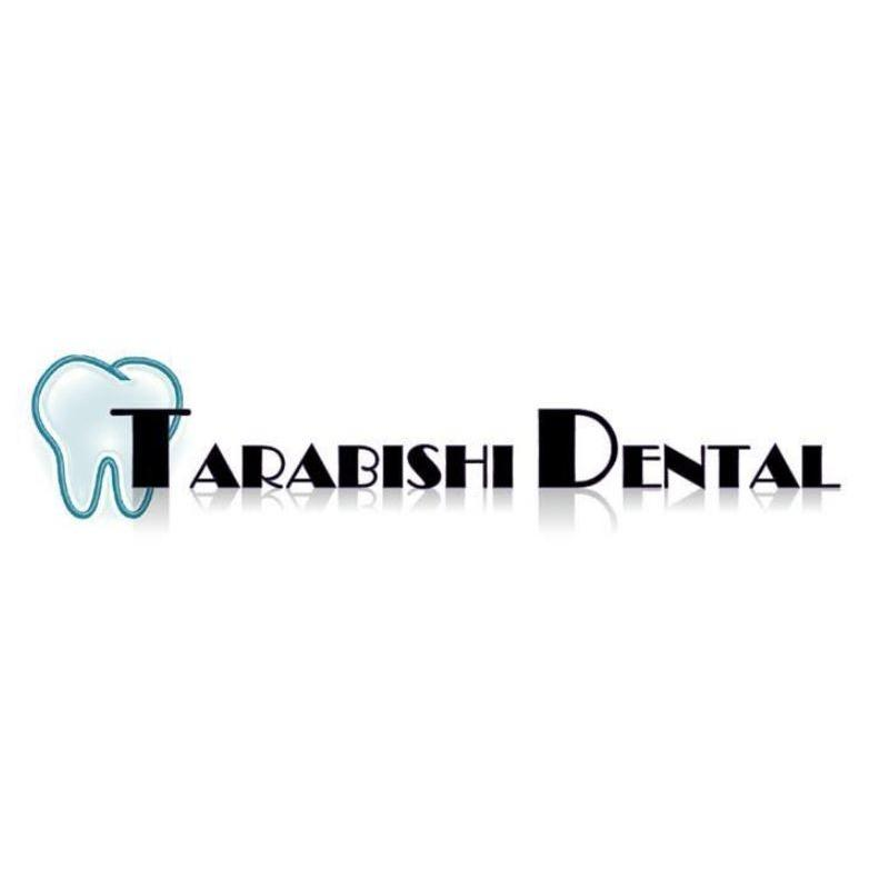Tarabishi Dental