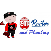 911 Rooter & Plumbing - Westminster