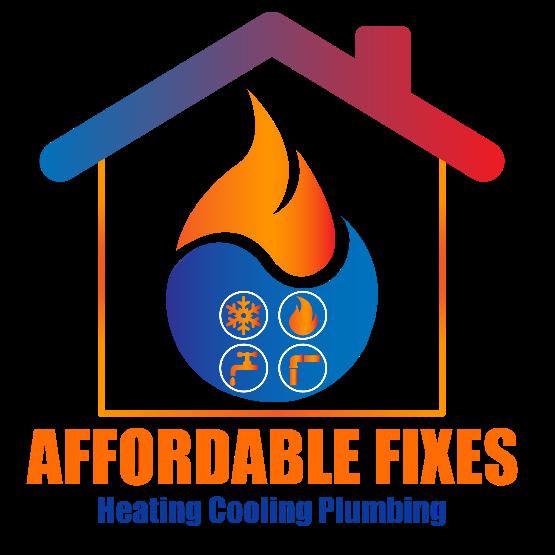 Affordable Fixes LLC