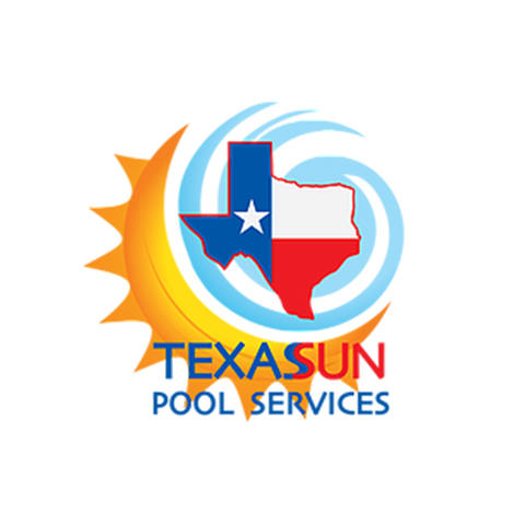 Texas Sun Pool Services & Remodeling