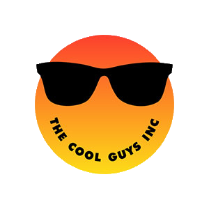 The Cool Guys Inc